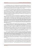 Formalismus, Unglaube und der Heilige Israels - Seite 4