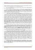 Formalismus, Unglaube und der Heilige Israels - Seite 5