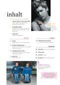 Sportliche Höchstleistung Sportliche Höchstleistung - Teleport - Seite 4