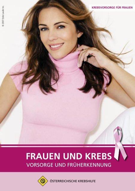 Österreichische single frauen