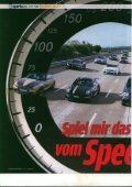 PDF herunterladen - Klasen-Motors - Page 2