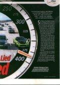 PDF herunterladen - Klasen-Motors - Page 3