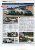 PDF herunterladen - Klasen-Motors - Page 4