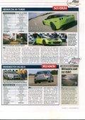 PDF herunterladen - Klasen-Motors - Page 5