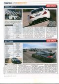 PDF herunterladen - Klasen-Motors - Page 6
