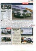PDF herunterladen - Klasen-Motors - Page 7