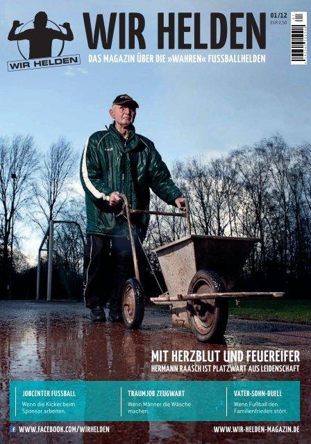Download - Regionale Sporthelden GmbH