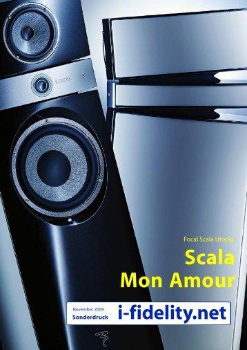 i-fidelity.net Focal Scala Utopia Testurteil - music line