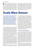 i-fidelity.net Focal Scala Utopia Testurteil - music line - Seite 2
