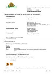 Ungeziefer RaumVernebler.pdf - Neudorff