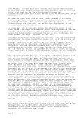 Religion, Glaube und Unglaube gemäss Rumi - Seite 2