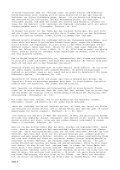 Religion, Glaube und Unglaube gemäss Rumi - Seite 4