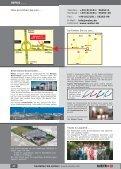 Elektronik-Preiskatalog - Seite 2