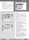 Elektronik-Preiskatalog - Seite 3