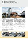 Prospekt Universal - stela Laxhuber GmbH - Seite 2