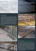 Link zu ESB-Betonstahl Folder - Seite 3