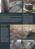 Link zu ESB-Betonstahl Folder - Seite 4