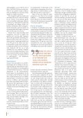 Hytte & Fritid - Baskomti Hytteeierforening - Page 4