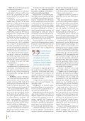 Hytte & Fritid - Baskomti Hytteeierforening - Page 6