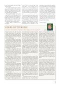 Hytte & Fritid - Baskomti Hytteeierforening - Page 7