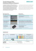 Universelle Stahlfrässorte LC230E Universal steel ... - (495) 645-25-17 - Page 2