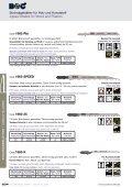Produkte zum Download als Adobe Acrobat PDF - Seite 7