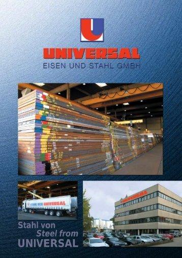 Www Zeman Stahl Com Magazine
