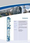 Special Process Equipment We get the best out for ... - GIG Karasek - Page 4