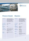 Special Process Equipment We get the best out for ... - GIG Karasek - Page 5