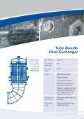 Special Process Equipment We get the best out for ... - GIG Karasek - Page 6