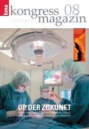 Die Ulnaverkürzungsosteotomie mit der neuen 7-Loch ... - kma Online