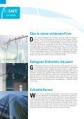 Kurvigerleben - Glas Berger GmbH - Seite 2