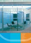 Kurvigerleben - Glas Berger GmbH - Seite 5