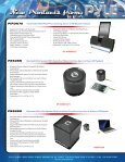 PLCD5MRBTB PLMR17BTB PCIC45 PCIC40 - Page 6