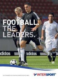 football. - marty sport unteriberg