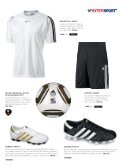 football. - marty sport unteriberg - Seite 5