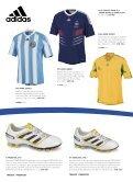 football. - marty sport unteriberg - Seite 6