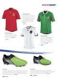 football. - marty sport unteriberg - Seite 7