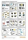 INOX - Heizmann AG - Page 4