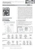 Wohnraumlüftung/Lüftungssysteme - HTH - Leipzig - Seite 6