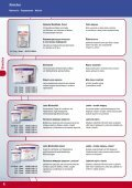 Reinigungs- und Spezialprodukte 28 - bb-baumarkt - Page 4