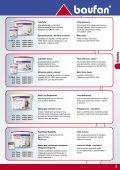 Reinigungs- und Spezialprodukte 28 - bb-baumarkt - Page 5