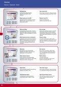 Reinigungs- und Spezialprodukte 28 - bb-baumarkt - Page 6