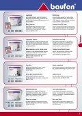 Reinigungs- und Spezialprodukte 28 - bb-baumarkt - Page 7