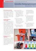 Innovationen im Fokus - Dussmann - Seite 2