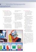 Innovationen im Fokus - Dussmann - Seite 3