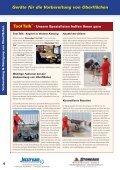 Vorstellung Des Neuen - Jetstream Hochdruck - Seite 6