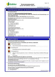 Danadim Progress Universal-Insektizid PDF - Stähler GmbH & Co. KG