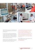RODIA® Diamant- Kernbohren & Schneiden - PK Realizace sro - Page 5