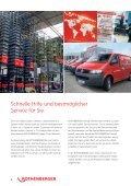 RODIA® Diamant- Kernbohren & Schneiden - PK Realizace sro - Page 6
